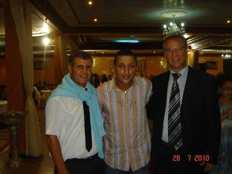 Photos De Abdellah Daoudi