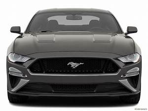Ford Mustang 2020 5.0L Fastback California Special in Kuwait: New Car Prices, Specs, Reviews ...