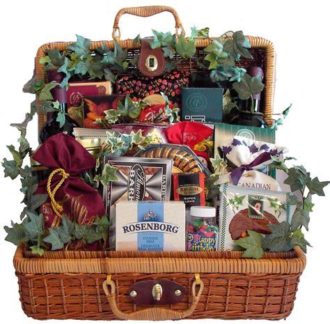 sale save 10 off saskatoon christmas gift baskets sale