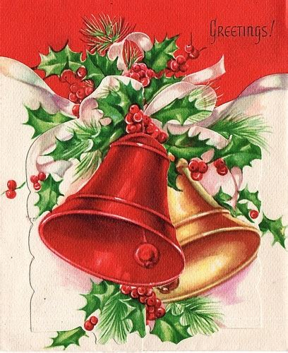 classic christmas belles 1766 best christmas images on retro christmas