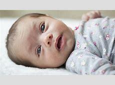 How do I teach my baby to soothe herself to sleep