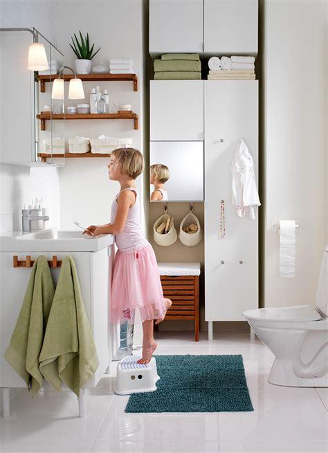 cómo tener un fantástico baño ikea mueble con un gasto mínimo curso sacar partido de los baños pequeños ikea