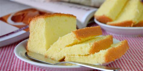 butter cake recipe complete guide