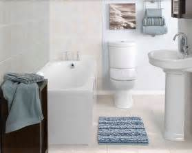 small bathroom space ideas bathroom and toilet designs for small spaces home decorating ideasbathroom interior design