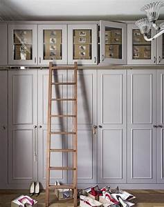 17 best ideas about Library Ladder on Pinterest Library