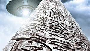 Ancient Aliens: Archaeological Evidence | TV