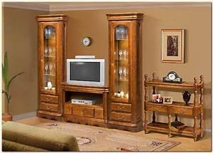 3 raisons de se laisser seduire par le charme des meubles With se debarrasser de meubles encombrants