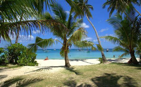 Tropical Island Quotes Quotesgram
