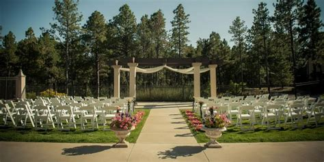pinery  black forest weddings  prices