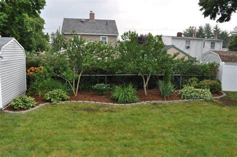 easy backyard landscaping easy backyard landscaping inspiration beautiful yards pinterest
