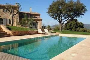 location maison dans le luberon avec piscine ventana blog With villa a louer en provence avec piscine 2 maison a louer dans le gard avec piscine ventana blog