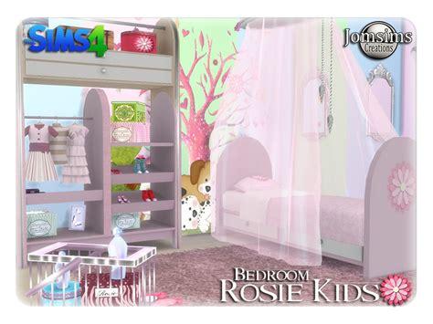 chambre sims 3 cuisine chambre enfant sims lit pour fille 2 ans