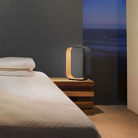 over the bed reading ls bedside reading lights design necessities lighting