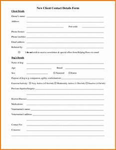customer information form template authorization letter pdf With customer setup form template