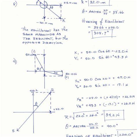 vector worksheet answers kidz activities