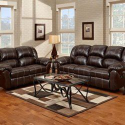 Living Room Sets Macon Ga by Union Furniture Furniture Stores 464 3rd St Macon Ga