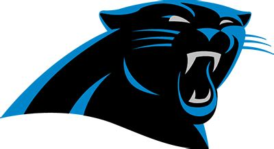 carolina panthers official colors carolina panthers colors hex rgb and cmyk team color codes