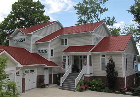 color simulator house