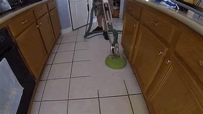 Cleaning Dirty Ass Machine Floors Fill