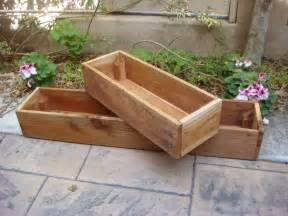 flower box design ideas 3 garden box design ideas garden design - Garden Box Design Ideas