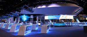 design zimmer 1000 images about exhibitions design on exhibition stands exhibition stand design