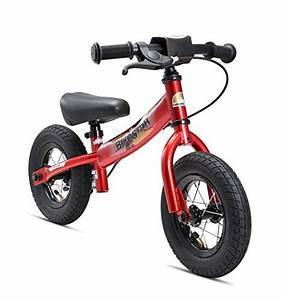Spielzeug Für Mädchen 3 Jahre : spielzeug von bikestar online entdecken bei spielzeug world ~ Watch28wear.com Haus und Dekorationen