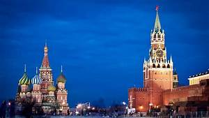 Moscow Russia Wallpaper Hd 9525 : Wallpapers13 com