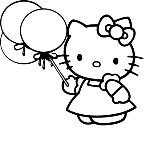 kitty naver