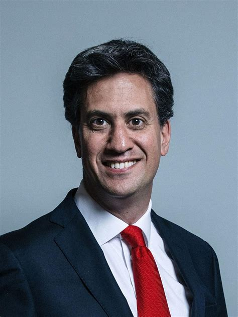 melissa benn  ed miliband life lessons