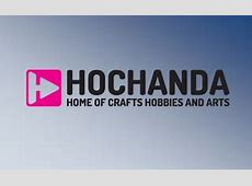 [Archive] Hochanda Freeview hours to be cut following ITV