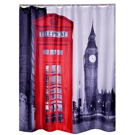 achetez en gros rideaux london en ligne 224 des grossistes
