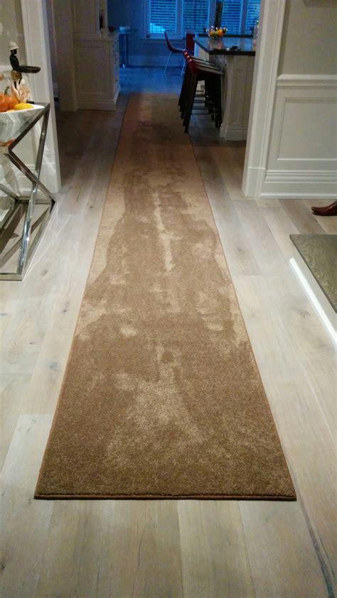 corridor  hallway carpet runner custom sized runners