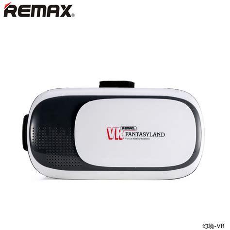 remax fantasyland 3d vr box remax fantasyland 3d vr box reality glasses rt