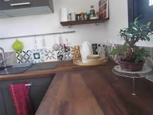 Carreau Ciment Cuisine Credence by Credence Carreaux Ciment Recherche Google Kitchen
