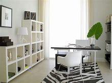 ravishing wallpaper ideas for home office. HD wallpapers ravishing wallpaper ideas for home office www