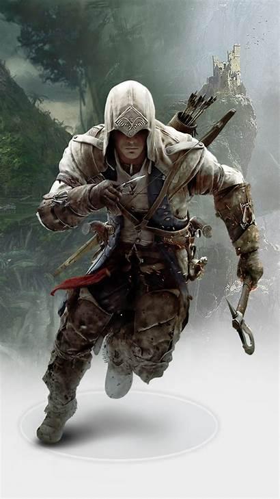 Creed Iphone Assassin Htc Wiki Panda Iv