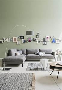 30 canapes synonymes de tentation pan de mur couleurs With tapis de couloir avec canape angle couleur