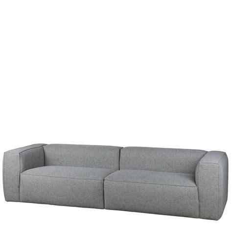 canapé tissu 4 places canape 4 places tissus maison design wiblia com