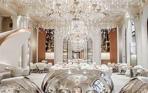 Pierre Paris Design : 9 of the most beautiful restaurants in paris galerie ~ Medecine-chirurgie-esthetiques.com Avis de Voitures