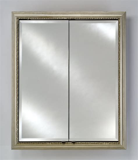 Signature Collection Custom Framed Double Door Medicine. Home Theater Wall Sconces. Slate Sink. Instant Pendant Light. Paper Countertops. Barn House Interior. Storage Cabinet. Ferguson Bath Kitchen & Lighting Gallery. Kitchen Designs With Islands