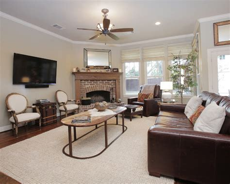 room decor with corner fireplace how to arrange a living room with a corner fireplace 5 Living