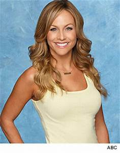 """Trista Sutter Talks """"Bachelor"""" Predictions -- See Who She ..."""