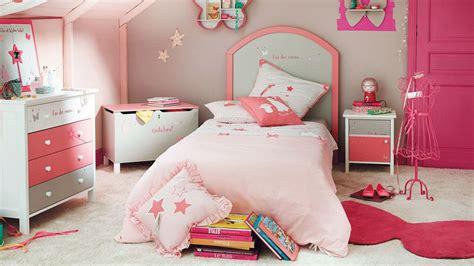peinture chambre fille 10 ans couleur dco peinture chambre fille ct maison