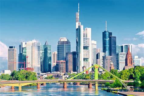 kaufen wohnung frankfurt 35918 2 zimmer wohnung in frankfurt amadeus limburg