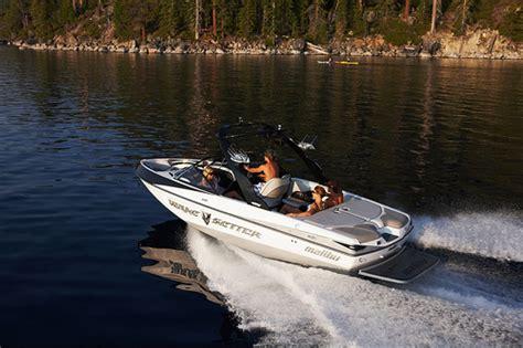 Malibu Boat Drawing by Research Malibu Wakesetter Vlx On Iboats