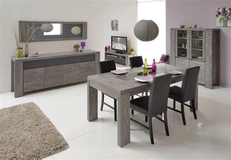 conforama chaise salle à manger chaise salle a manger design conforama chaise idées de