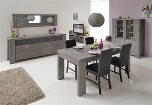 Chaise Salle A Manger Design Conforama Chaise Ides De