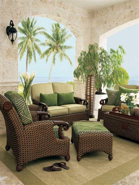 tommy bahama outdoor furniture   beautiful beach resort