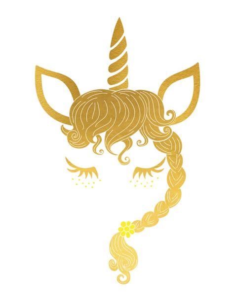 Unicorn svg, unicorn, unicorn clip art, unicorn head svg, clipart, unicorn face svg,cut file chevron. unicorn iron on, unicorn head svg, unicorn fairy svg ...