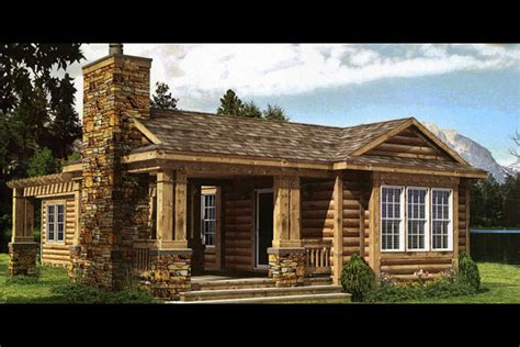 Ritz Craft Modular Home Floor Plans